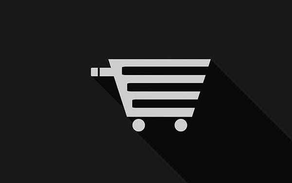 5 вопросов по выходу торгового бизнеса на маркетплейс