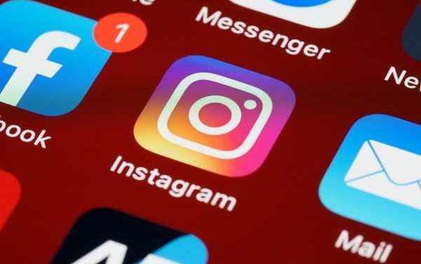 Игры в instagram: когда они сработают на все 100%