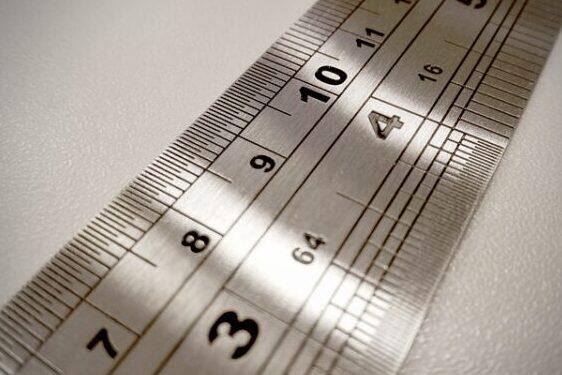 Как измерить результаты поисковой оптимизации сайта: о KPI