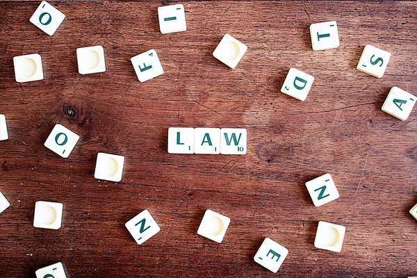 Законодательные изменения сентября: что нужно учитывать в работе
