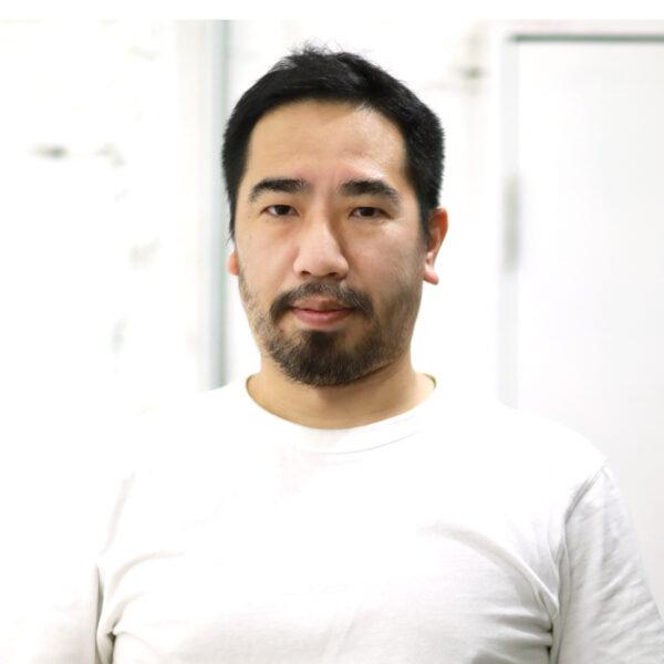 kikutani-prof-s2