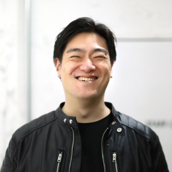 yamasaki-prof-s