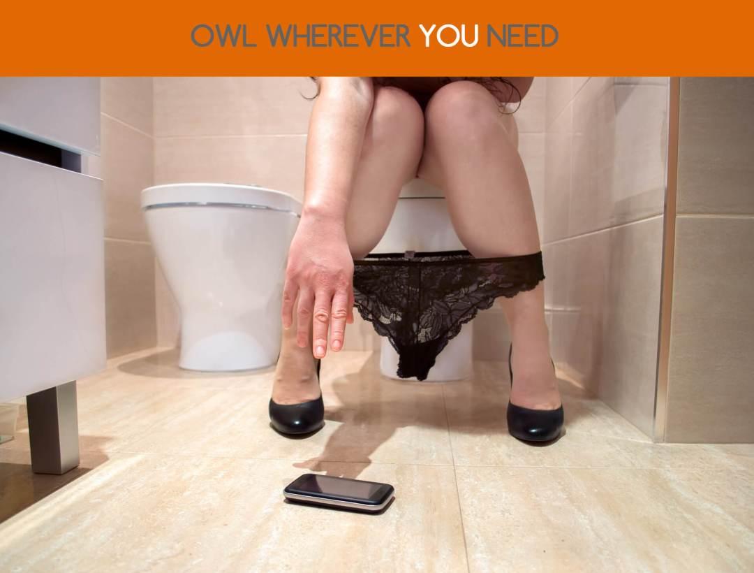 Owl You Need _ portal twórczych i aktywnych