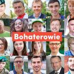Pokolenie W – inspirujący Wrocław