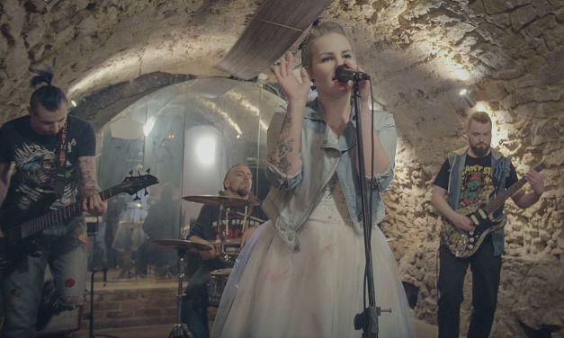 Sweetie And The Boys – muzyczne odkrycie 2019 roku