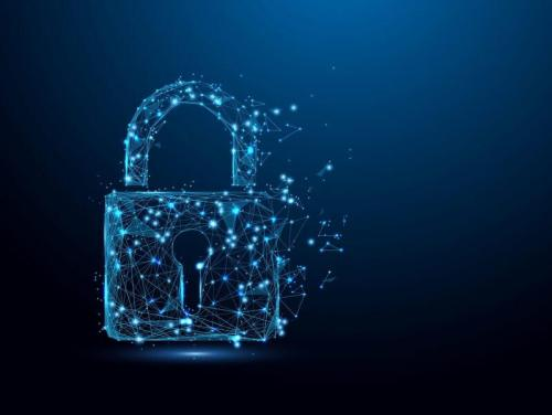 Politics Cybersecurity
