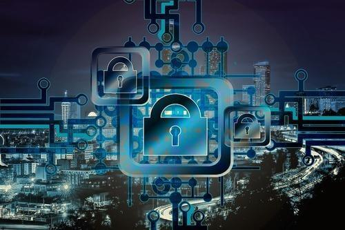 Cyber Risk Managements