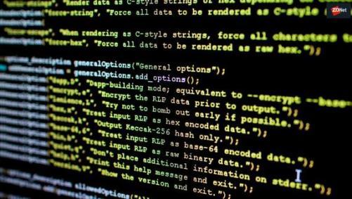 Linux Kernel Security