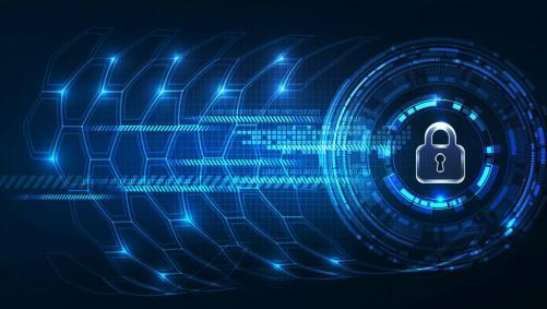 Dell Vulnerability