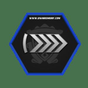 Silver Elite Prime Account | Buy CSGO Silver Elite Prime Account