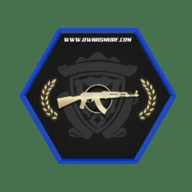 Buy MG2 Prime Account | Buy CSGO Buy MG2 Prime Account