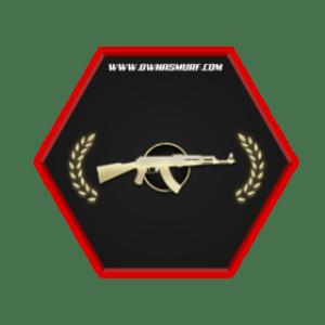MG1 Non Prime Account | Buy CSGO MG1 Non Prime Account