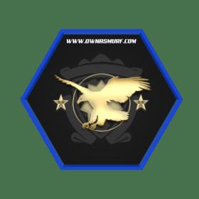 Legendary Eagle Prime Account   Buy CSGO LE Prime Account
