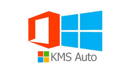 KMSauto net Crack