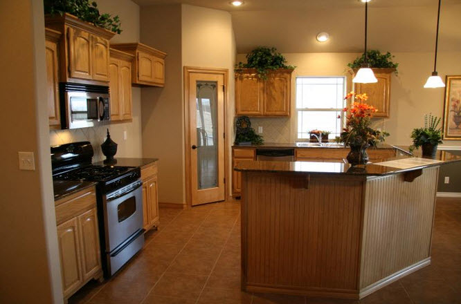20 Tips for Your DIY Kitchen Remodel | Owner Assist Remodeling on Remodeling Ideas  id=34913