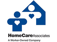 2- Homecare Associates of Philadelphia