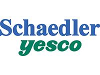 Schaedler Yesco