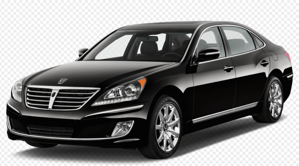 2013 Hyundai Equus Concept and Owners Manual