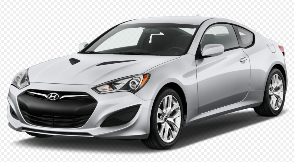 2013 Hyundai Genesis Coupe Concept and Owners Manual