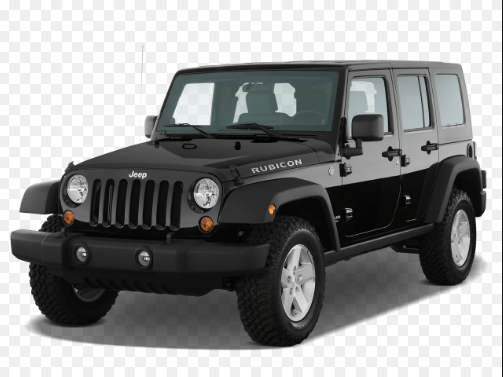2009 Jeep Wrangler Unlimited Owners Manual and Concept