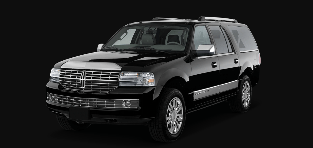 2013 Lincoln Navigator Concept and Owners Manual