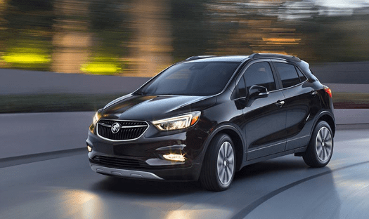 2016 Buick LaCrosse Owners Manual | Owners Manual USA