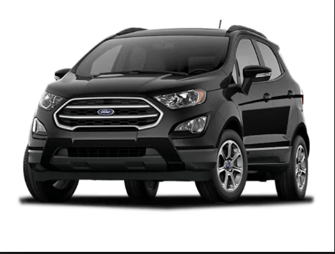 ford ecosport se owners manual owners manual usa