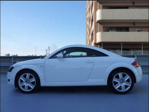 2003-Audi-TT-Owners-Manual-and-Concept