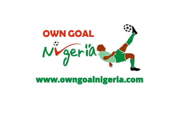 Liverpool Manager Jurgen Kloop has confirmed Nigerian teen wonder Ovie Ejaria will not be sent out on loan next season. Ejaria has so far taking Liverpool ...