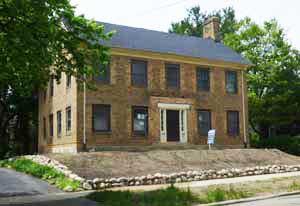 Kalamazoo_MI_Historic_Homes_For_Sale
