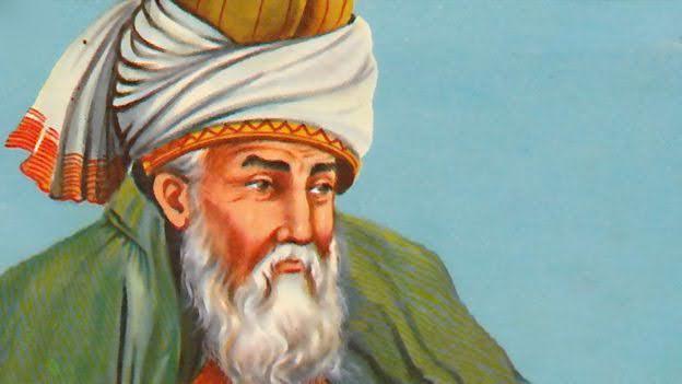Rumi's
