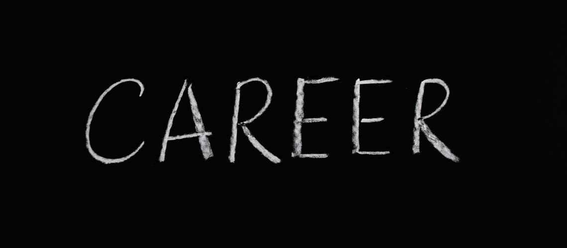 Good Career