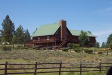 Upper hwy 84 pagosa residential real estate