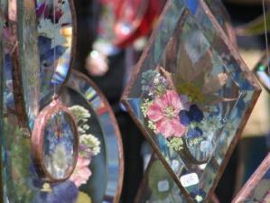 close up crafts