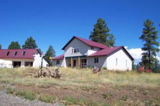 Echo lake estates real estate