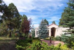 real estate pagosa in the pines