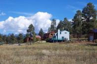 pagosa in the pines farm ranch