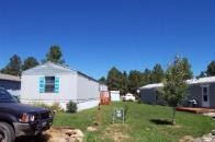 Pagosa Vista residential