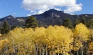 rito blanco mountain