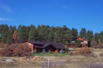 Twincreek Village homes
