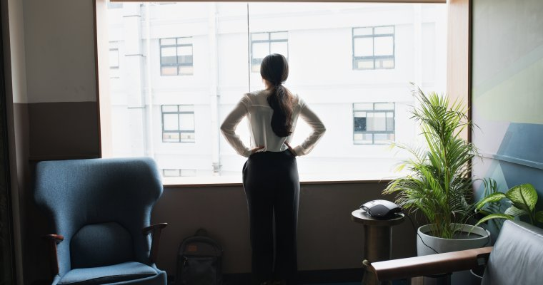 Women in Business: 5 Canadian CEOs we love