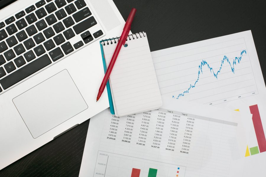 Why strong accounting is important for your business