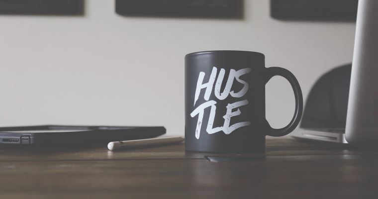 Tips for Freelancers and Gig Workers