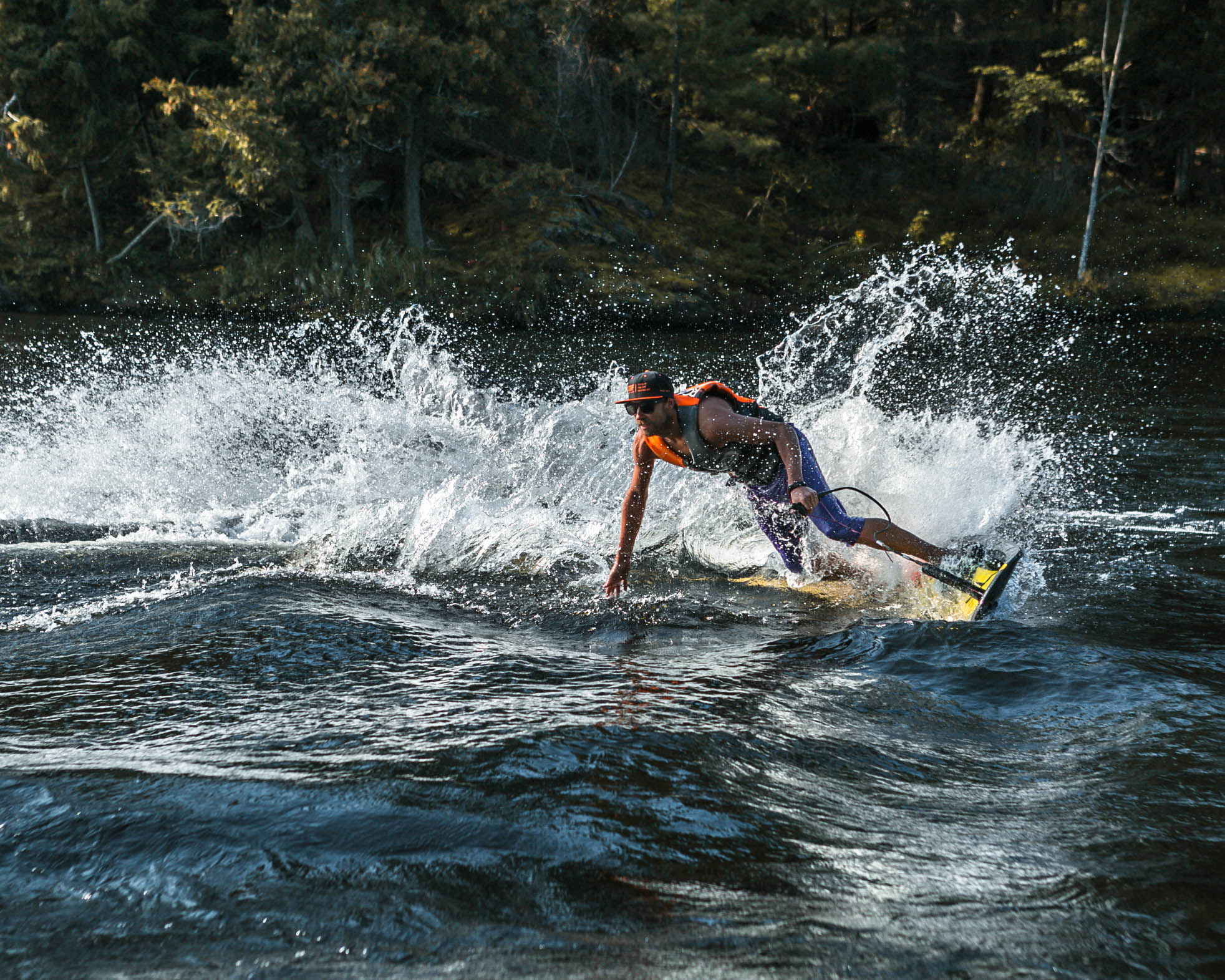 What Is JetSurf Toronto Up To? Advice From An Early Ownr Customer