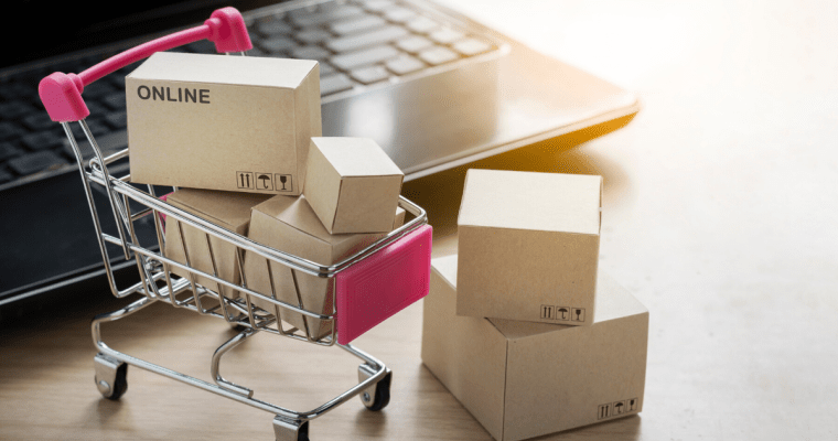 6 Reasons Why E-Commerce Businesses Should Use Shipping Software