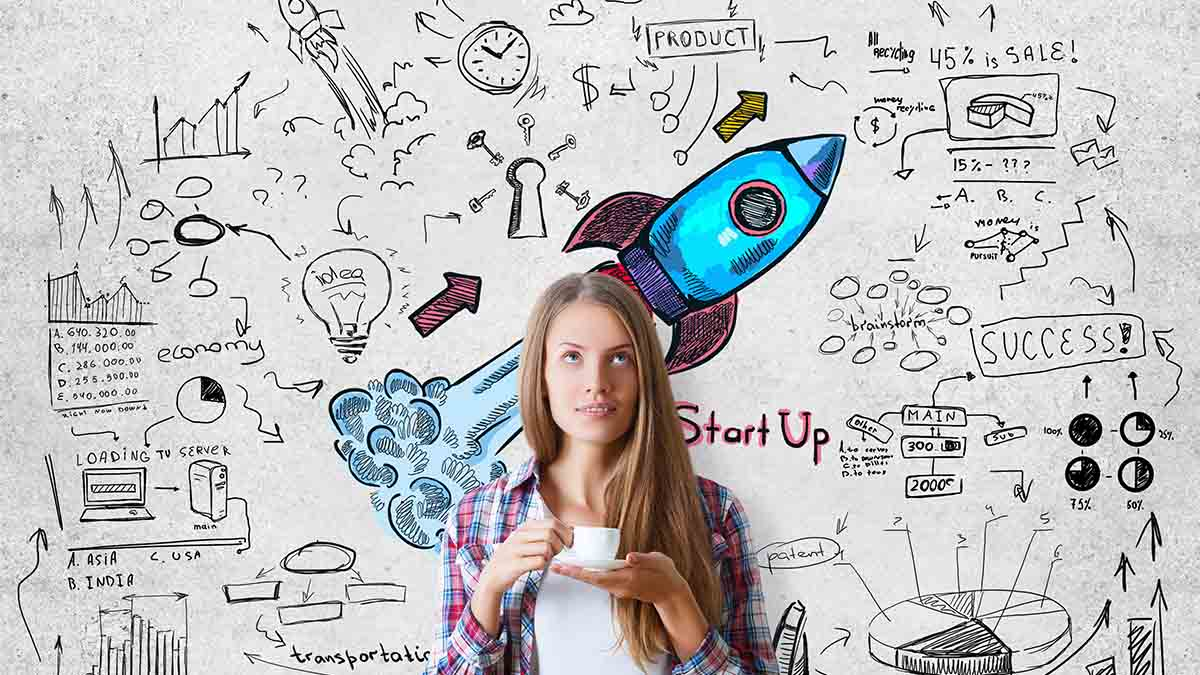 What is entrepreneurship? How to become an entrepreneur?