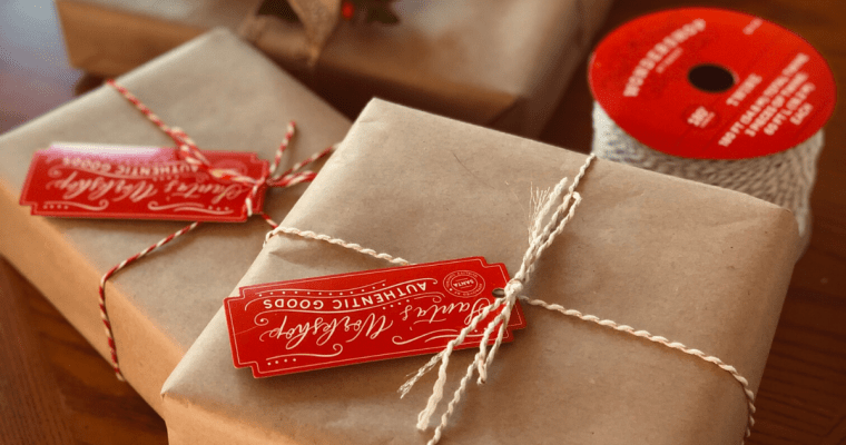 Use Packaging to Improve Customer Experience and Loyalty
