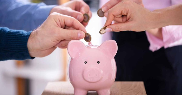 Crowdfunding – Everything You Need to Know