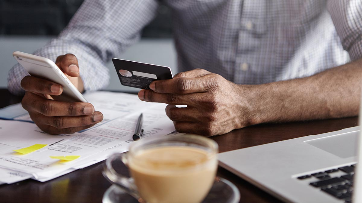 Choosing the Right Bank Account for Your Business