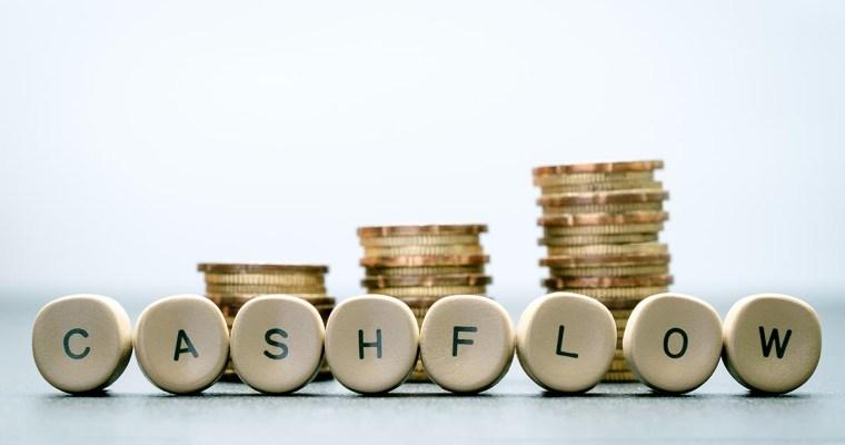Managing Cash Flow: An In-Depth Guide for Entrepreneurs